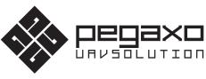 Pegaxo.com